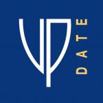 Update-Europe-logo